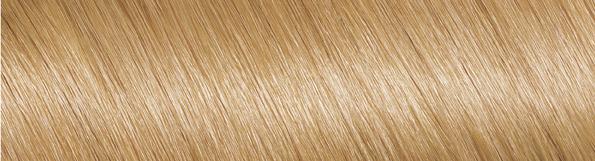 tono mecha capilar ombré hair o tie & dye
