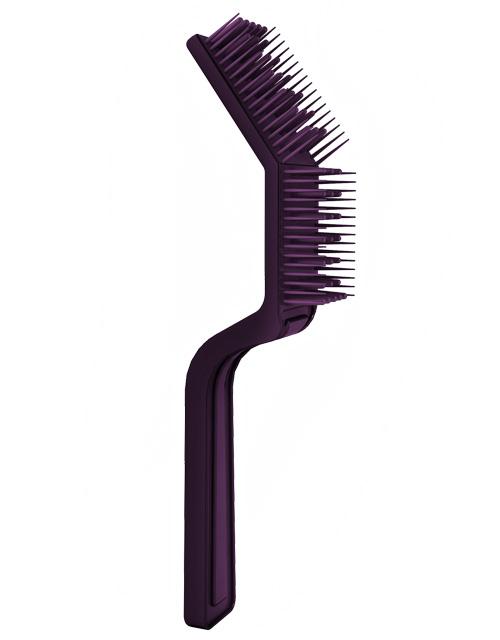 cepillo creativo tie & dye