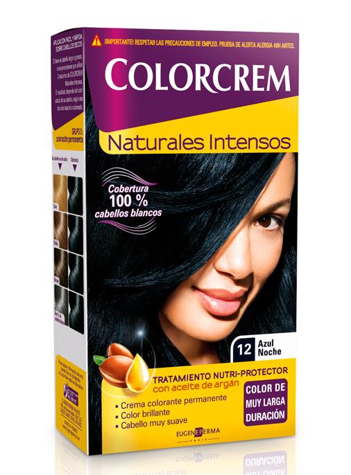 colorcrem 10 azul noche