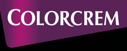 Colorcrem Logo