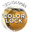 colorlock para teñirse color negro intenso en casa