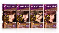 colorcrem delicias de chocolate