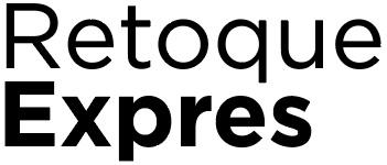 logo retoque expres colorcrem